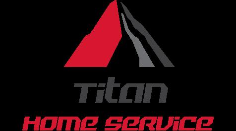 Titan Home Service